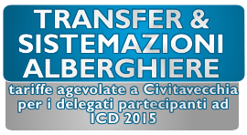Transfer e Accommosation
