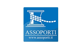 Assoporti