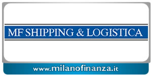 MF Shipping & Logistica