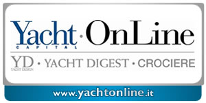 Yacht On Line