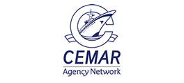 Cemar