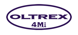 Oltrex 4M