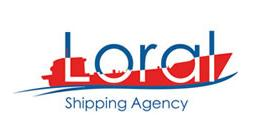 Loral Shipping Agency